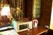 Бунгало с  двумя спальнями и верандой:  Дом, 4-местный - Фотография 58