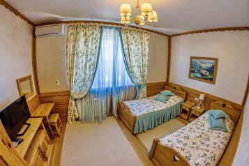 Вилла, 130 кв.м. на 8 человек, 4 спальни, Батайская улица, Адлер - Фотография 3