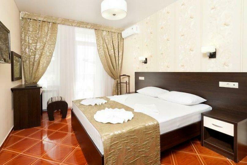 Гостевой дом Имера, проезд Александрийский, 7 на 28 комнат - Фотография 2
