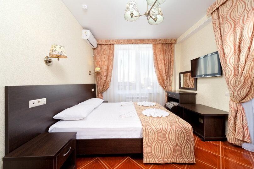 Гостевой дом Имера, проезд Александрийский, 7 на 28 комнат - Фотография 3