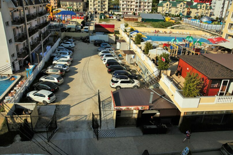 Гостевой дом Имера, проезд Александрийский, 7 на 28 комнат - Фотография 15