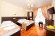 Гостевой дом, проезд Александрийский на 28 номеров - Фотография 5