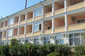 Гостиница, улица Владимира Луговского на 55 номеров - Фотография 2