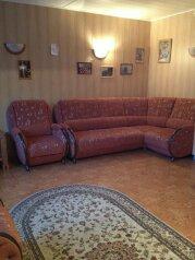 Таунхаус, 50 кв.м. на 5 человек, 2 спальни, Зеленая поляна, 1, Банное - Фотография 3