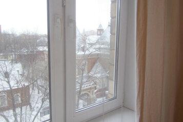 2-комн. квартира, 45 кв.м. на 4 человека, Малая Грузинская улица, метро Баррикадная, Москва - Фотография 4