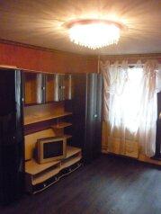 1-комн. квартира, 38 кв.м. на 3 человека, Новокосинская улица, метро Новогиреево, Москва - Фотография 1