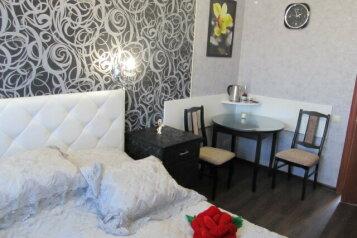 Сдам комнаты-номера в гостевом доме, Игнатьевский тупик, 1Б на 4 номера - Фотография 3