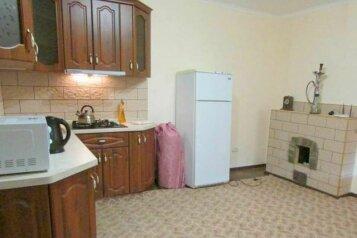Домик, 70 кв.м. на 9 человек, 2 спальни, чобан зоде, 13, район Ачиклар, Судак - Фотография 2