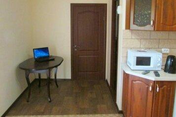 Домик, 70 кв.м. на 9 человек, 2 спальни, чобан зоде, 13, район Ачиклар, Судак - Фотография 3