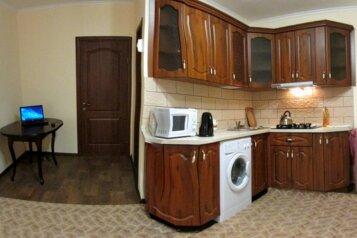 Домик, 70 кв.м. на 9 человек, 2 спальни, чобан зоде, 13, район Ачиклар, Судак - Фотография 4