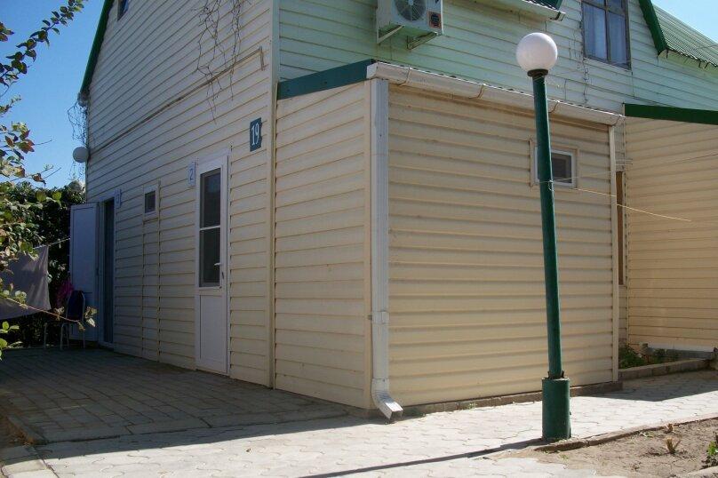 База отдыха, улица Прибрежная, 35 на 41 номер - Фотография 26