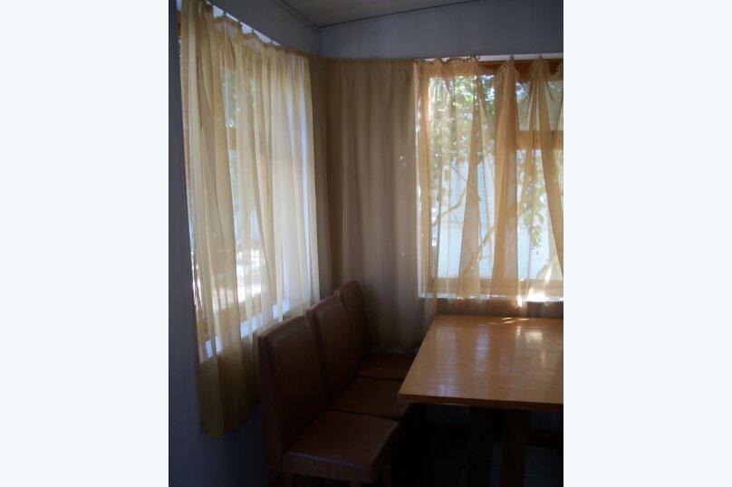 База отдыха, улица Прибрежная, 35 на 41 номер - Фотография 40