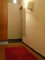 1-комн. квартира, 42 кв.м. на 2 человека, улица Профинтерна, Октябрьский, Барнаул - Фотография 4