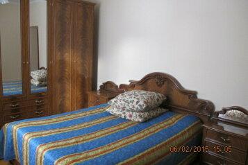 Сдам посуточно, 450 кв.м. на 28 человек, 5 спален, Поселок Зеленоградский, Пушкино - Фотография 2