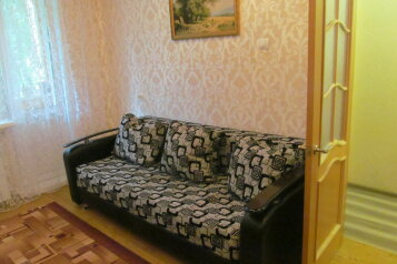 2-комн. квартира, 48 кв.м. на 4 человека, улица Советская, Суздаль - Фотография 2