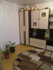 2-комн. квартира, 48 кв.м. на 4 человека, улица Советская, Суздаль - Фотография 3