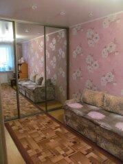 2-комн. квартира, 48 кв.м. на 4 человека, улица Советская, 52, Суздаль - Фотография 4