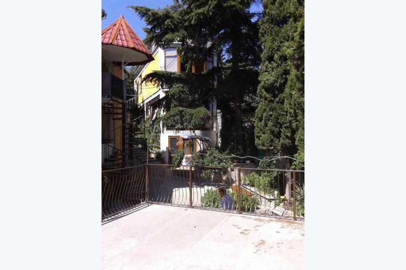 """Мини-отель """"у Виктории"""", Комсомольская улица, 1 на 11 номеров - Фотография 172"""