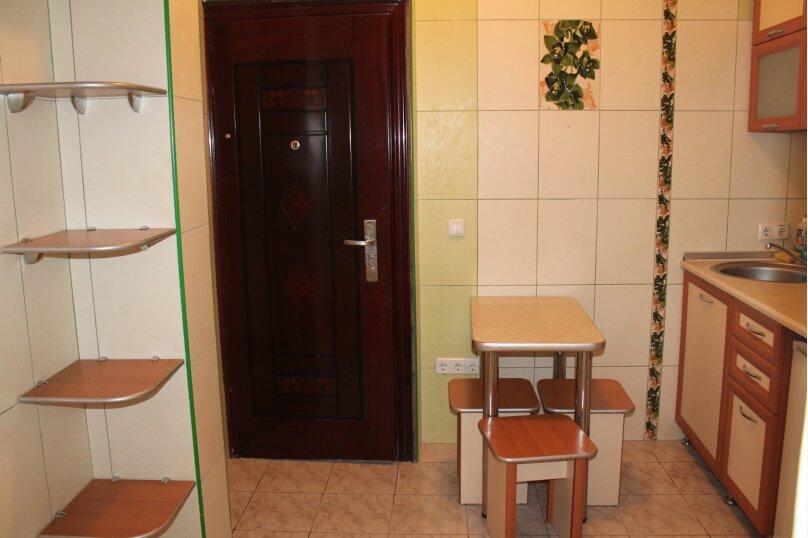 1-комн. квартира, 27 кв.м. на 3 человека, Массандровская улица, 1, Ялта - Фотография 11