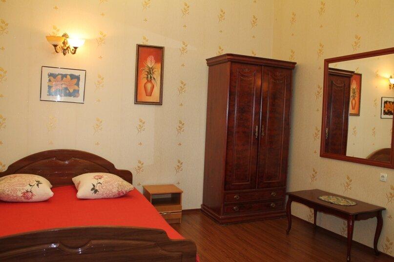 1-комн. квартира, 28 кв.м. на 3 человека, улица Игнатенко, 16, Ялта - Фотография 2