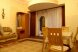 Отдельная комната, Лазурная, Отрадное, Ялта - Фотография 3
