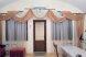 Отдельная комната, Лазурная, Отрадное, Ялта с балконом - Фотография 1