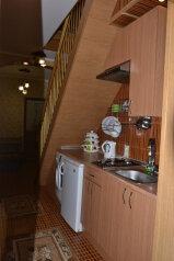 1-комн. квартира, 25 кв.м. на 3 человека, улица Горького, Алушта - Фотография 3