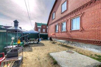 Гостиный дом, Краснокамская улица на 4 номера - Фотография 2