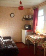 Дом, 73 кв.м. на 6 человек, 2 спальни, Пялозеро, 1, Петрозаводск - Фотография 3