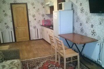 Коттедж, 60 кв.м. на 8 человек, 3 спальни, улица Ковропрядов, район Ачиклар, Судак - Фотография 4