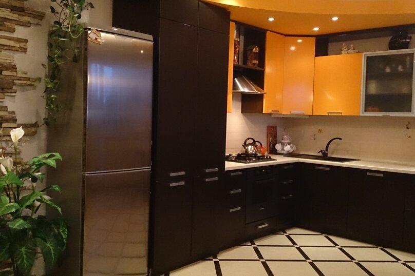 Дом 120кв.м. на участке 5 соток, 120 кв.м. на 6 человек, 2 спальни, Садовая улица, 52, Суздаль - Фотография 1