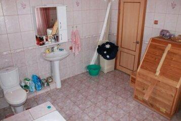 Уютный дом в г. Ейске, 120 кв.м. на 5 человек, 4 спальни, улица Мичурина, 66, Ейск - Фотография 4
