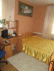 Коттедж, 80 кв.м. на 11 человек, 6 спален, Школьная улица, Хвалынск - Фотография 2