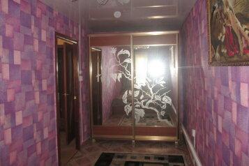 Коттедж, 80 кв.м. на 11 человек, 6 спален, Школьная улица, Хвалынск - Фотография 3