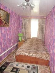 Коттедж, 80 кв.м. на 11 человек, 6 спален, Школьная улица, Хвалынск - Фотография 4