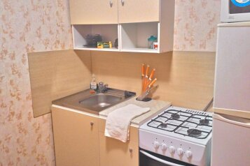 1-комн. квартира, 33 кв.м. на 2 человека, улица Разина, 6, Советский район, Челябинск - Фотография 3