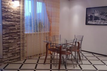 Дом 120кв.м. на участке 5 соток, 120 кв.м. на 6 человек, 2 спальни, Садовая улица, Суздаль - Фотография 3