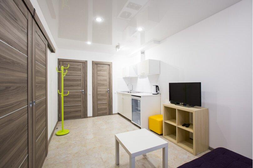 4-комн. квартира, 88 кв.м. на 10 человек, пр. Мира, 184к2, метро ВДНХ, Москва - Фотография 7