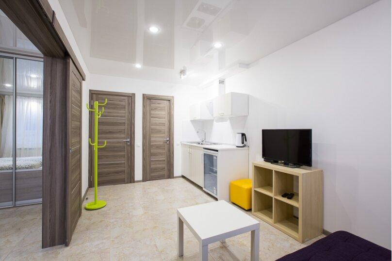 4-комн. квартира, 88 кв.м. на 10 человек, пр. Мира, 184к2, метро ВДНХ, Москва - Фотография 8