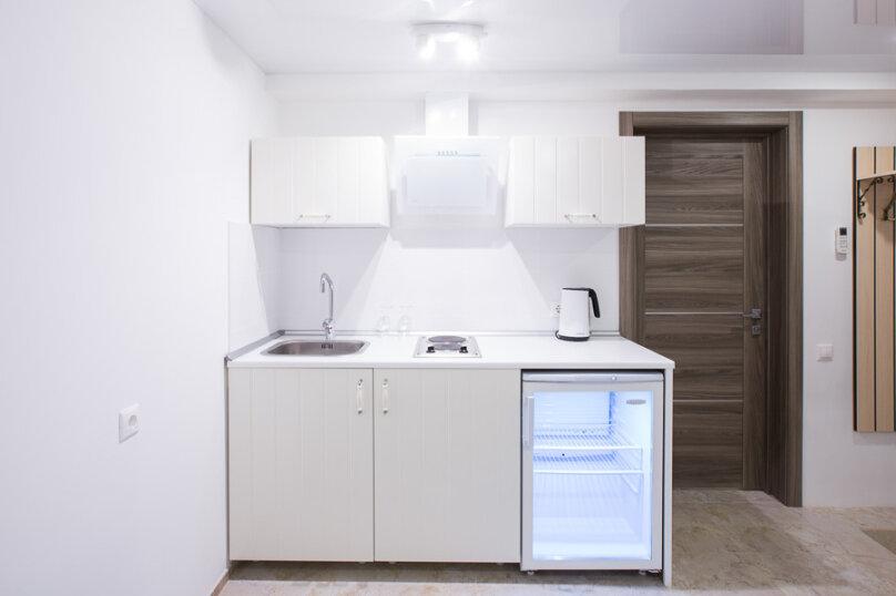 4-комн. квартира, 88 кв.м. на 10 человек, пр. Мира, 184к2, метро ВДНХ, Москва - Фотография 29