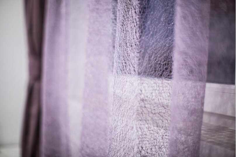 4-комн. квартира, 88 кв.м. на 10 человек, пр. Мира, 184к2, метро ВДНХ, Москва - Фотография 41