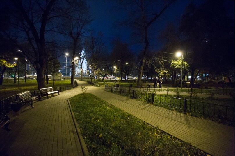 4-комн. квартира, 88 кв.м. на 10 человек, пр. Мира, 184к2, метро ВДНХ, Москва - Фотография 87
