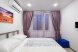 4-комн. квартира, 88 кв.м. на 10 человек, пр. Мира, 184к2, метро ВДНХ, Москва - Фотография 34