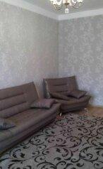 2-комн. квартира, 50 кв.м. на 3 человека, улица Шмулевича, Владикавказ - Фотография 2