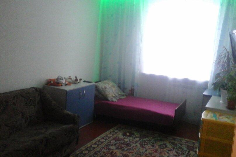 2-комн. квартира, 52 кв.м. на 5 человек, Южный микрорайон, 4-й квартал, 13, Байкальск - Фотография 2