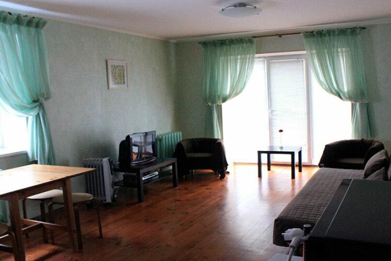 Коттедж, 200 кв.м. на 18 человек, 6 спален, Маузды, 40, Банное - Фотография 3