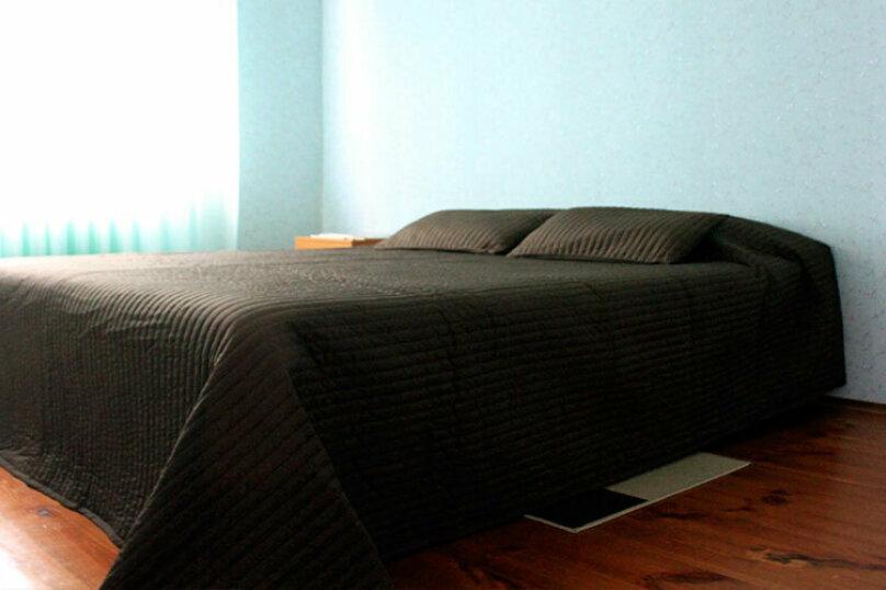 Коттедж, 200 кв.м. на 18 человек, 6 спален, Маузды, 40, Банное - Фотография 69