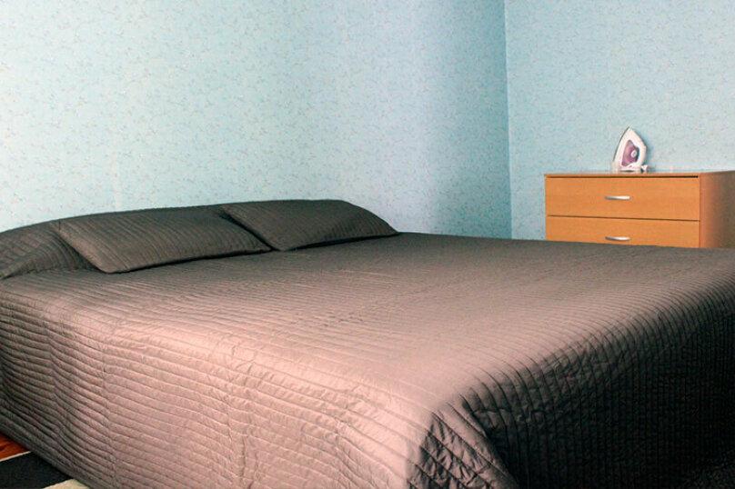 Коттедж, 200 кв.м. на 18 человек, 6 спален, Маузды, 40, Банное - Фотография 11