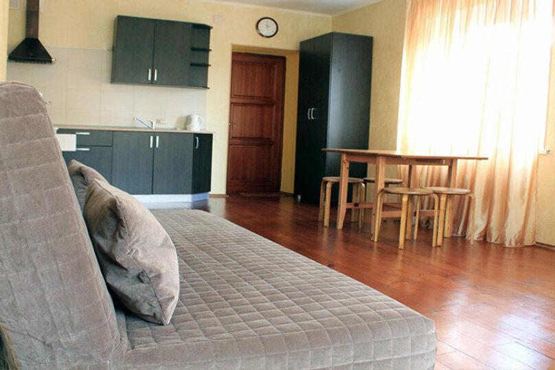 Коттедж, 200 кв.м. на 18 человек, 6 спален, Маузды, 40, Банное - Фотография 26