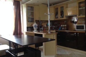 Сдам Гостевой Дом посуточно, 170 кв.м. на 7 человек, 3 спальни, улица Мира, Тучково - Фотография 4